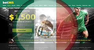List Of Betting Sites In South Africa - Best Sports Betting