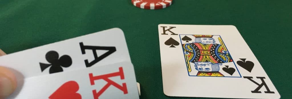 Prepare Your Self For Poker Success On The Table