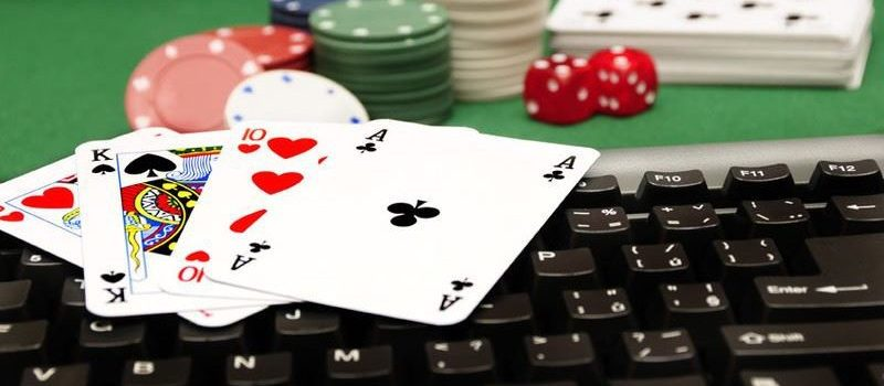 Michigan Online Gambling Slots, Sportsbooks And Poker