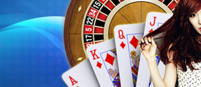Best Live Roulette Casinos In New Zealand
