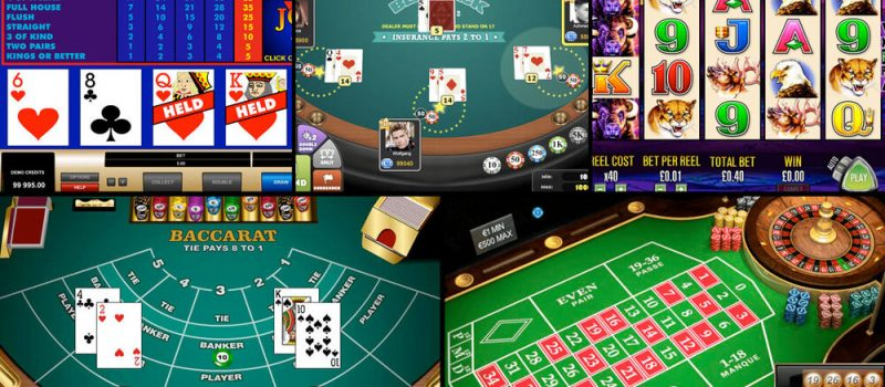 The Most Effective Poker HUD Of 2020: Poker HUDs Tested & Rated