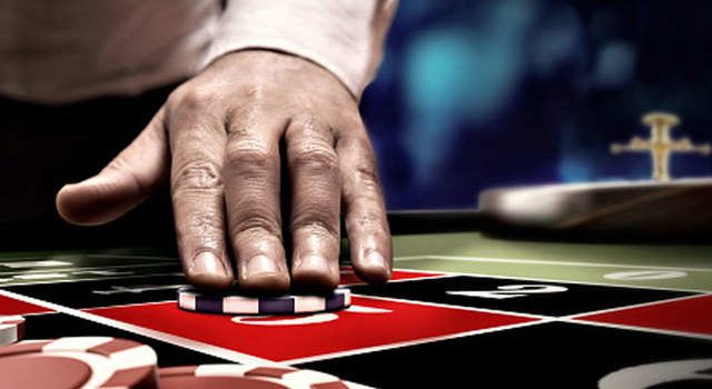 Ideal Online Casino Games For 2020