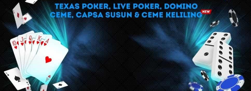 Casino Poker Sites - Poker And Gambling Websites - Poker Resources