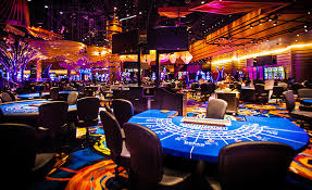 Finest Online Casino USA: Top Sites