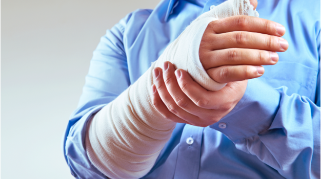 Why You Need a Spartanburg Personal Injury Law Firm?