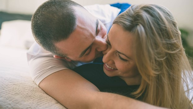 Increase Your Sex Duration With The Consumption Of Tadalafil Dosage