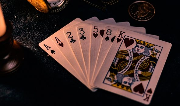 Casino Secrets And Techniques