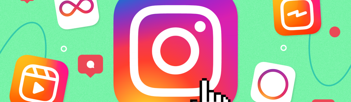 Instagram Password Hacker For Money