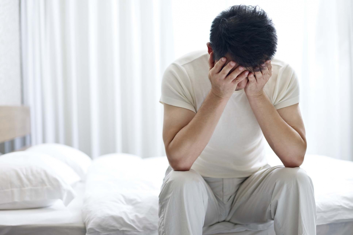 Phenibut Powder to cure Alcohol disorder