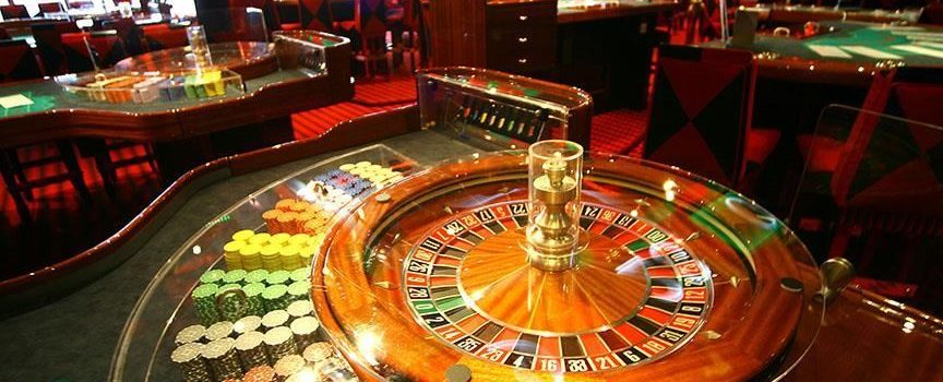 One Tip To Dramatically Enhance Online Gambling