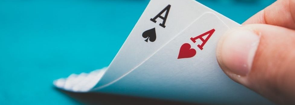 Five Key Ways The professionals Use For Gambling