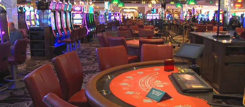 The Next Ten Issues It's Best To Do For Gambling Casino Success