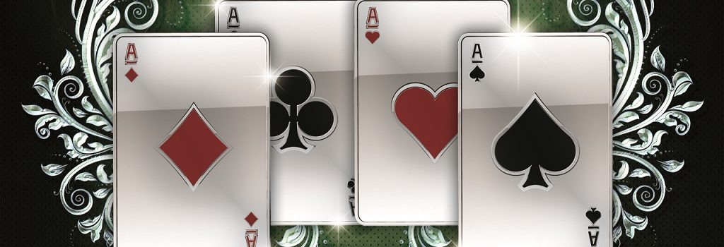Can You Discover Casino on the web?