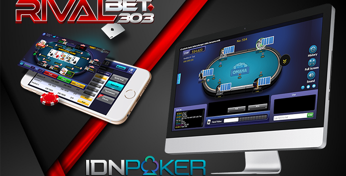 Are You Ready To Play Unique Poker Games?