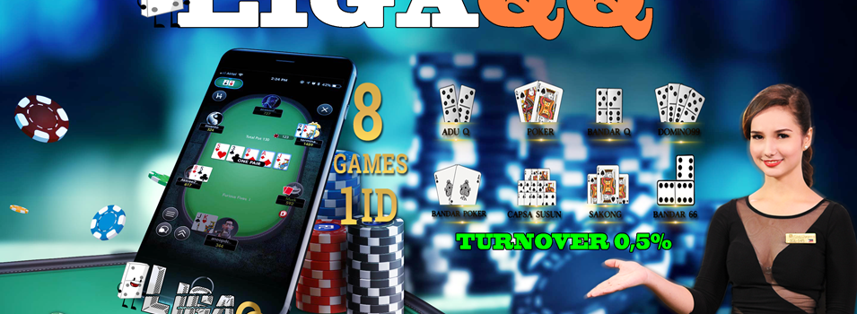 Certain steps to be followed for reaching online gambling site