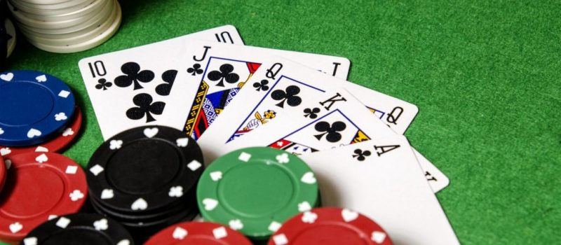 Gamings& Casino Slots betting is not detailed scientific research