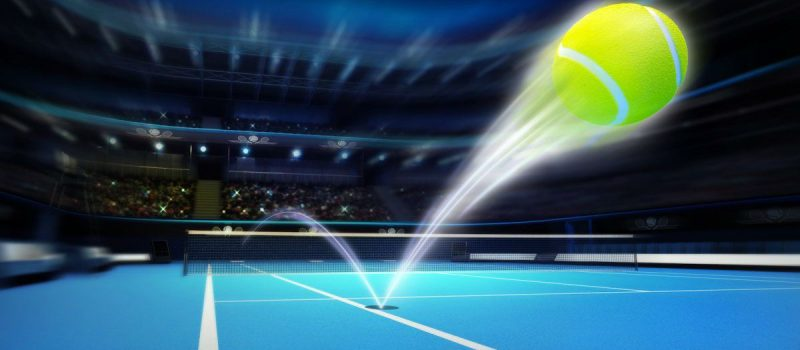 Increase efficiency Tennis Gambling Techniques and Implementation