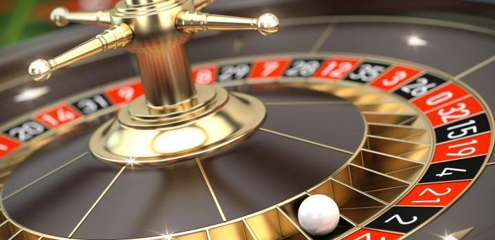 What Purchases You In Casino Poker
