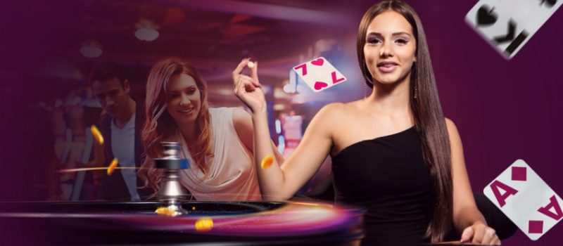 Don't Want to Spend This Much Time On Gambling. How About You?