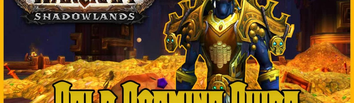 WoW – Changes In The Latest Hotfix