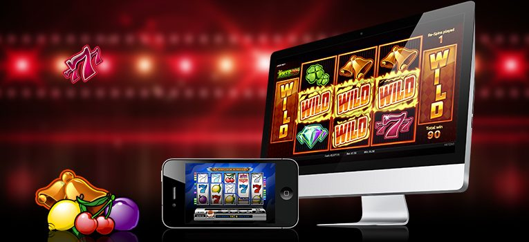 Nine Signs You Made A Terrific Effect On Casino