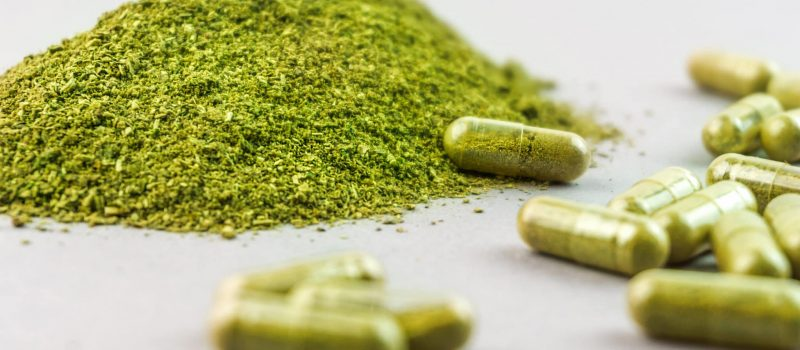 What Every Person Is Stating Regarding Kratom Remove Is Dead Incorrect