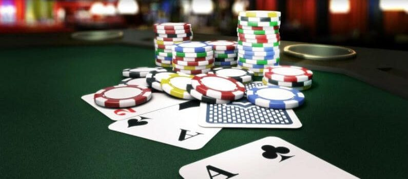 Easy Tips To Much More Poker Sales
