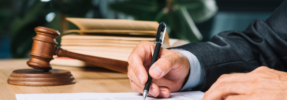 How California Bankruptcy Laws Can Benefit You