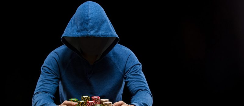 Methods Online Gambling Will Help you Get More Business