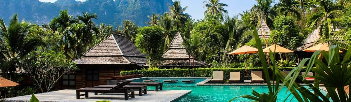 How To Obtain A Pool Contractor?