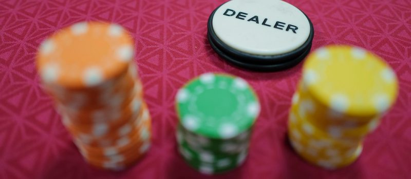 Actionable Tips on Gambling And Twitter