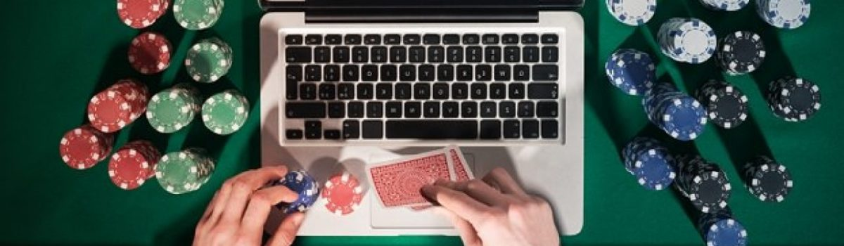 What Makes A Casino Game