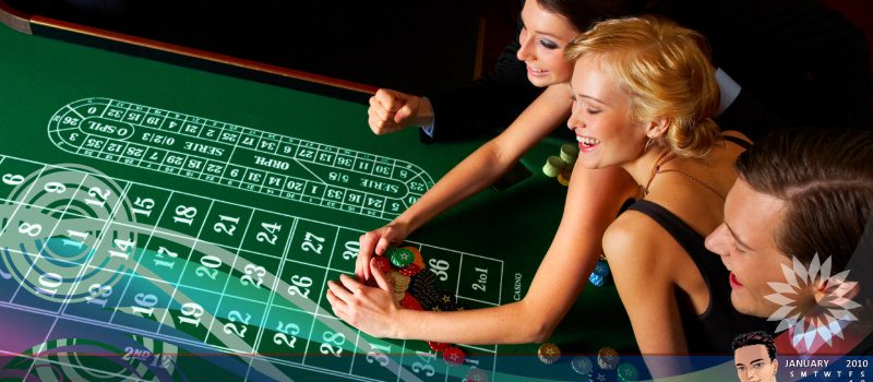Greatest Practices For Casino Game