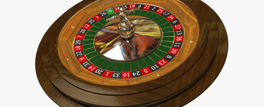 Ways You may Reinvent Online Casino Without Wanting