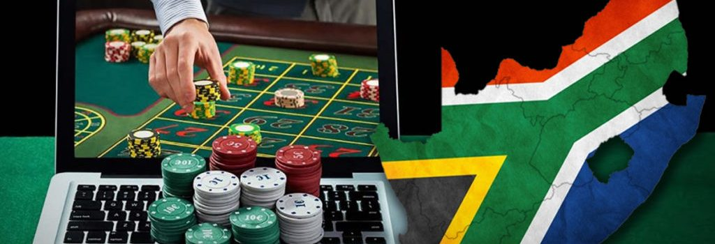 Need An Easy Repair In Your Casino